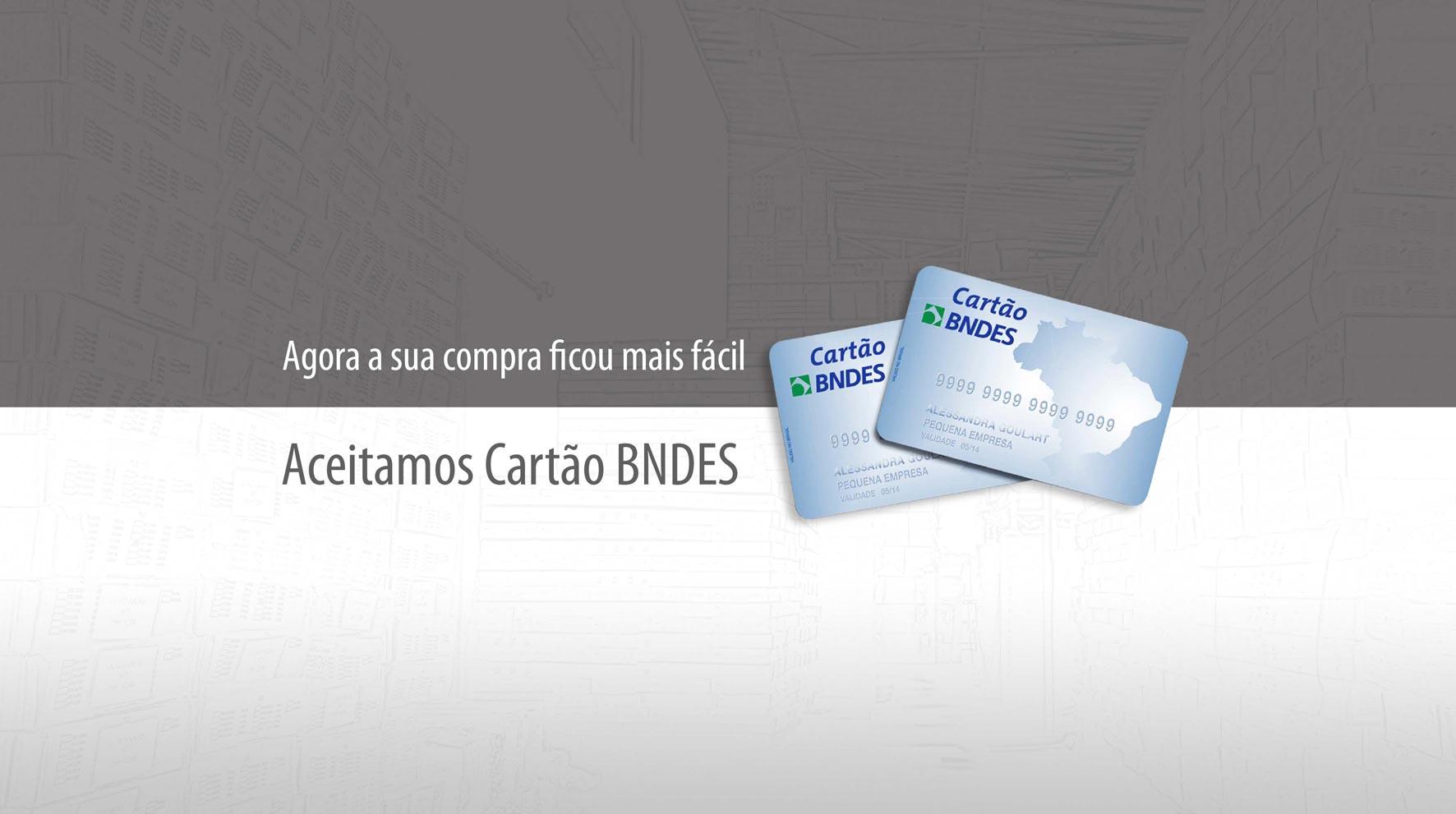 Aceitamos-Cartão-BNDES