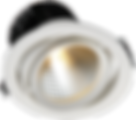 Luminária Externas