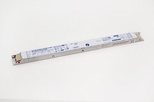 REATOR ELET QTI DALI 2X14/24/220-240 DIM