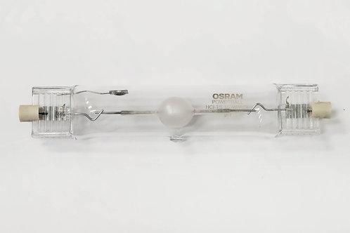 Lâmpada PWRBAL HCI-TS 150W 830 WDL  RX7S-24 - Osram