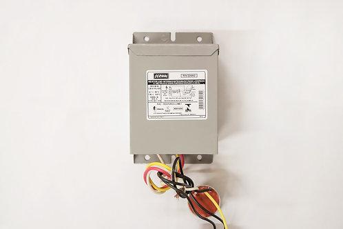 Reator Eletromagnético RIV226A2-1x250Wx220V AFP - SERWAL