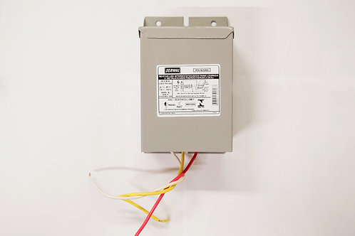 Reator Eletromagnético RIV426A4 - 1x400Wx220V AFP - Serwal