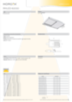 RMLED-6200-WIX.png