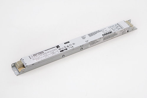 REATOR ELET QT-FIT 5/8 2X18-39/220-240