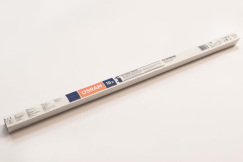 Lâmpada Fluorescente Energy Saver T8 FO16W 640 - Osram