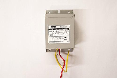 Reator Eletromagnético RIV226A1 - 1x150Wx220V AFP - Serwal