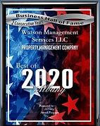 Best of 2020 1 (2).jpg