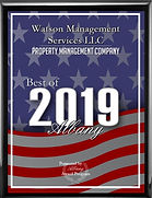 2019 Award_edited.jpg