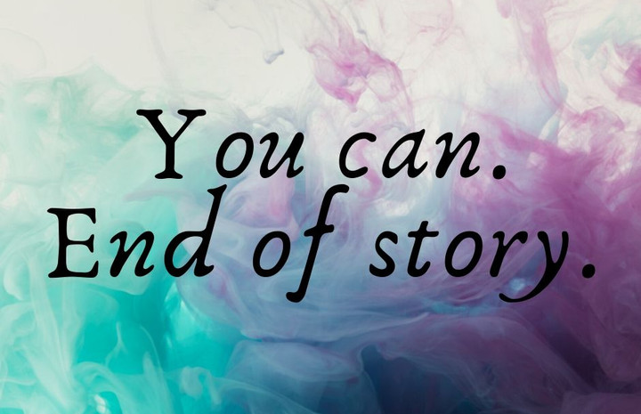 You can. End of story..jpg