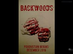 Backwoods.PNG
