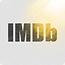 1200px-IMDb_Logo_Square_edited_edited.pn