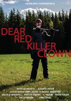 Dearredkillerclown.jpg