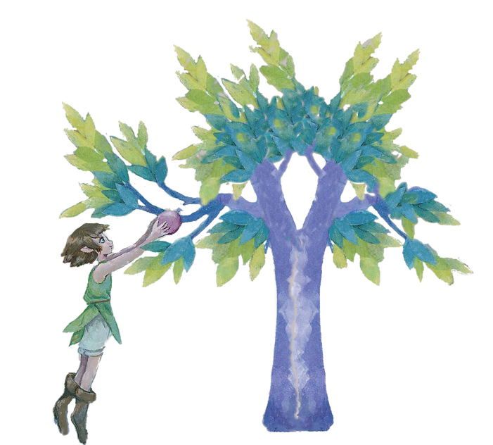 Silver%20%26%20Tree_edited.png