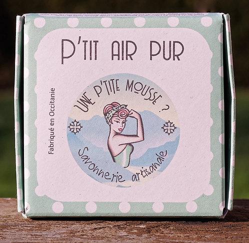 P'tit Air Pur