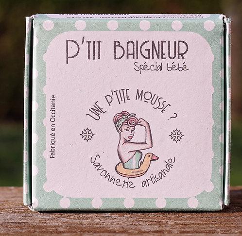P'tit Baigneur