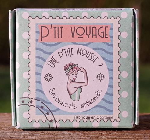 P'tit Voyage
