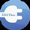 Beaches Logo-01.png
