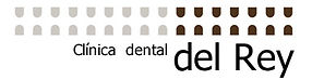 logo_clinica_dental_rey.jpg