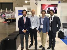 SEPA Valencia | 2019