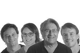 equipo_clinica_dental.jpg