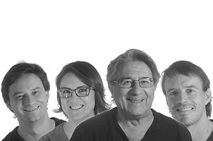 equipo_clinica_dental.jpg