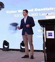 referencia_odontología _microscópica.jpg