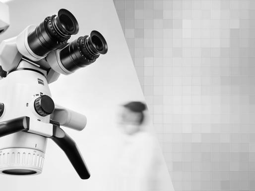 Microscopios dentales: tratamientos más precisos, rápidos y duraderos