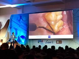 Congreso endodoncia AMEEC | León | México