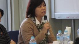 第147回政策シンポジウム<第1回ジャパンSDGsアワード報告会>