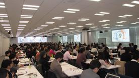 第177回政策シンポジウム<第2回ジャパンSDGsアワード報告会>