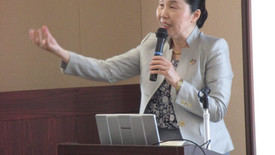 第171回政策シンポジウム<経済財政白書2018><日本経済X人生100年時代XSociety5.0>