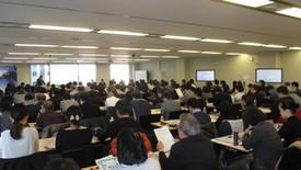 第148回政策シンポジウム<2020年東京オリパラX文化政策>