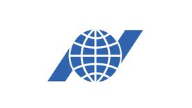 第145回政策シンポジウム〈大学教育&キャリア教育×IoT /ビックデータ/AI〉