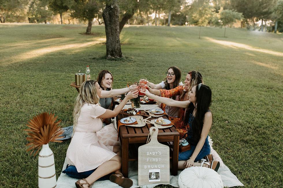 sonoran-picnics-boho-brunch-picnic-6107.
