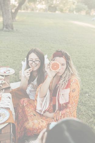 sonoran-picnics-boho-brunch-picnic-6143_