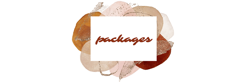 packages (1).png