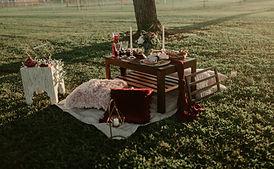 sonoran-picnics-romantic-picnic-5705_edi