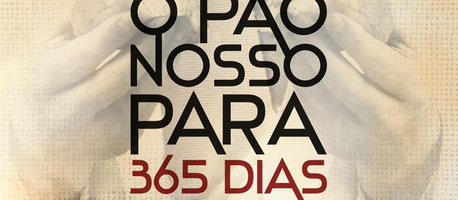 82º DIA - LIVRAMENTO CONTRA AS AMEAÇAS
