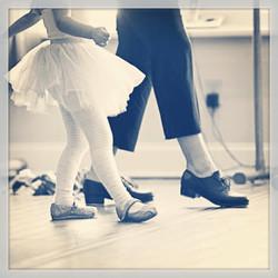 Instagram - Tiny Feet.jpg