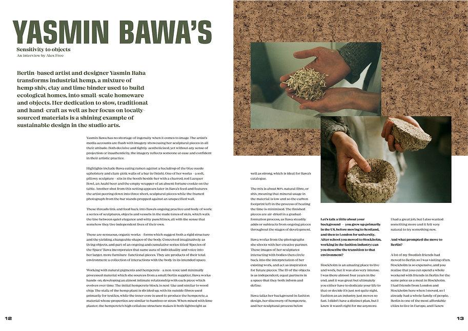 EARTH ISSUE- Yasmin Bawa_ Page 01.jpg