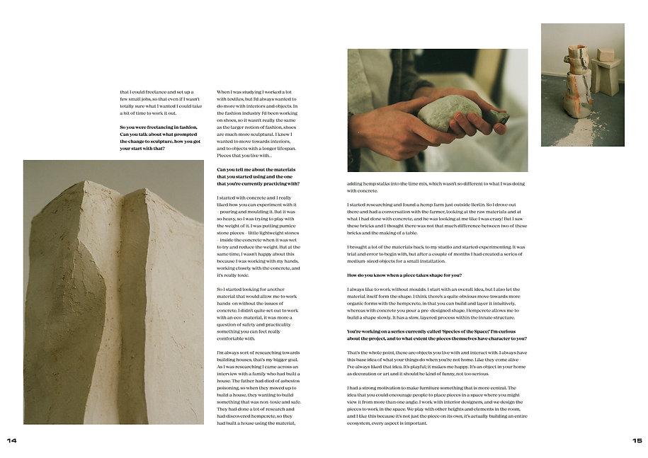 EARTH ISSUE- Yasmin Bawa_ Page 02.jpg