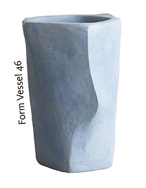 Form vessel 46.jpg