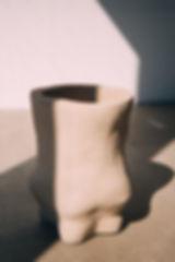 Silvia-Conde-Yasmin-Bawa-0024.jpg