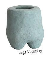 Legs vessel 19.jpg