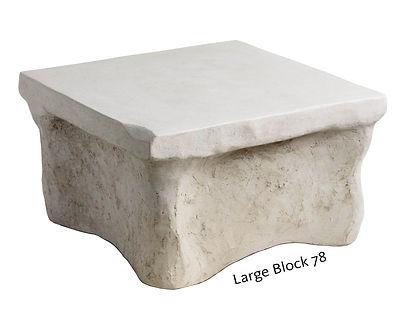 Large block 78.jpg