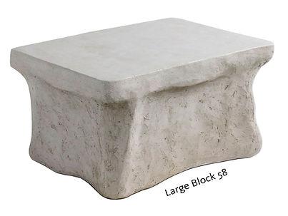 Large Block 58.jpg