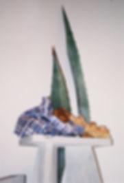 yasmin-bawa-mary-lennox-node-table-02.JP