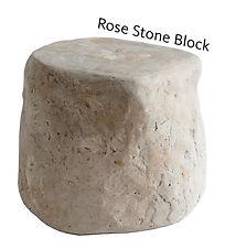 rose stone block.jpg