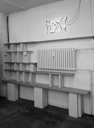 yasmin-bawa-hopscotch-reading-room-books