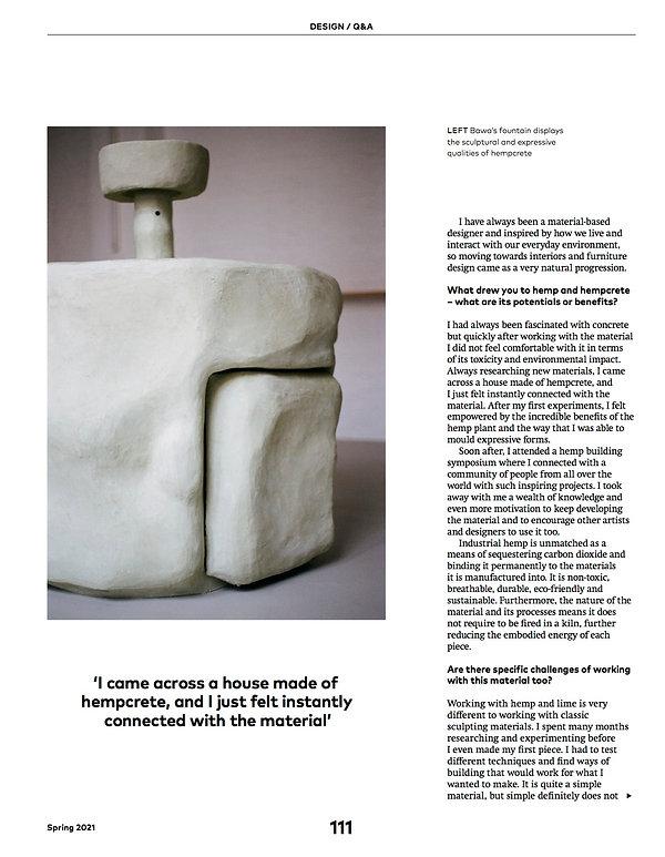 ICON 203-Yasmin_Bawa-Page 03.jpg